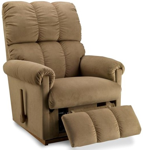Vail Rocker Recliner Town Amp Country Furniture