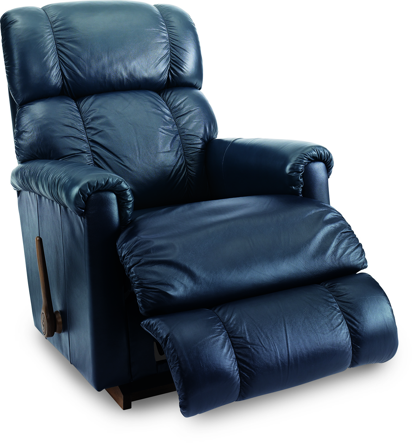 Pinnacle Rocker Recliner Town Amp Country Furniture