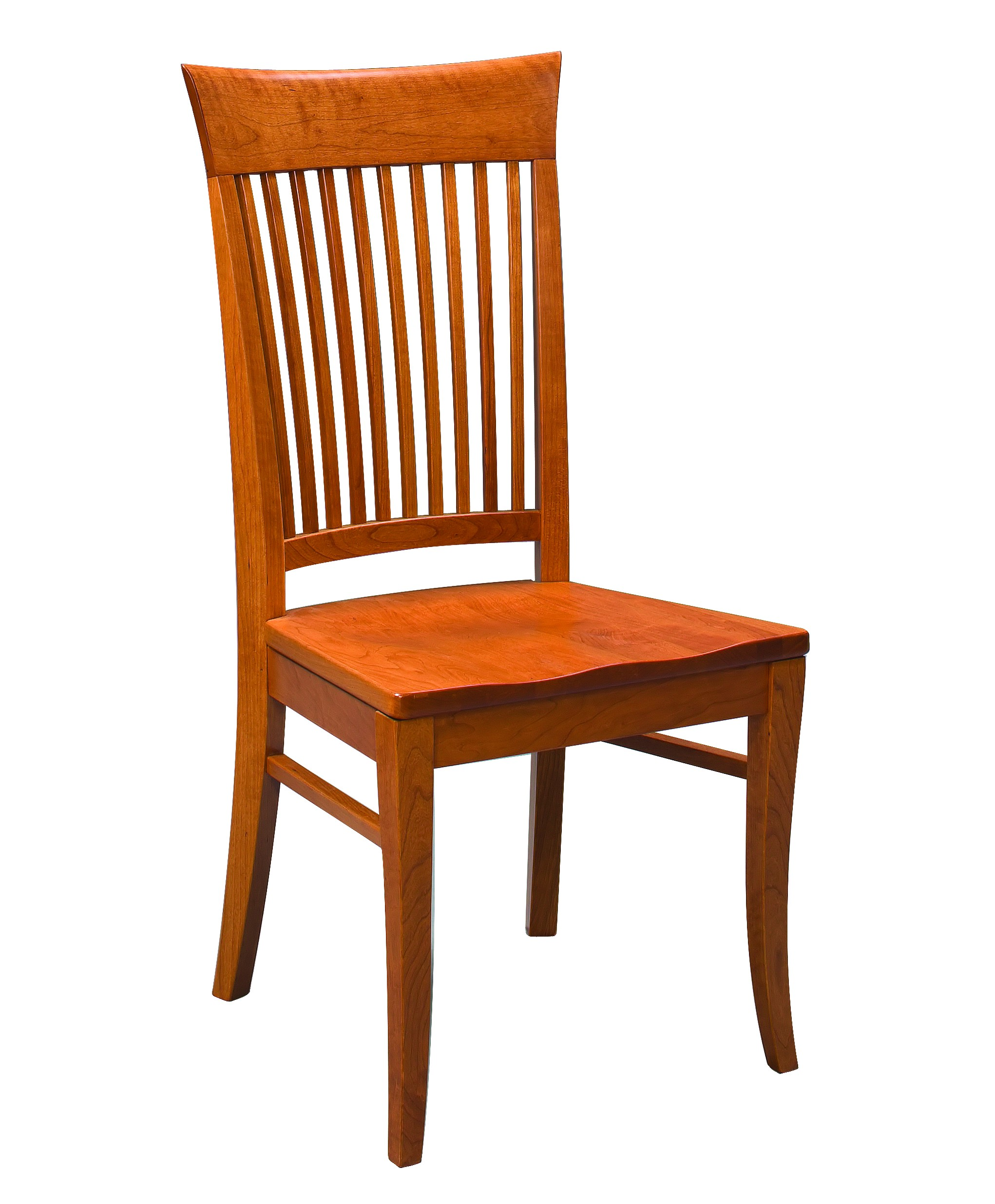 Cambridge Dining Chair Town Amp Country Furniture