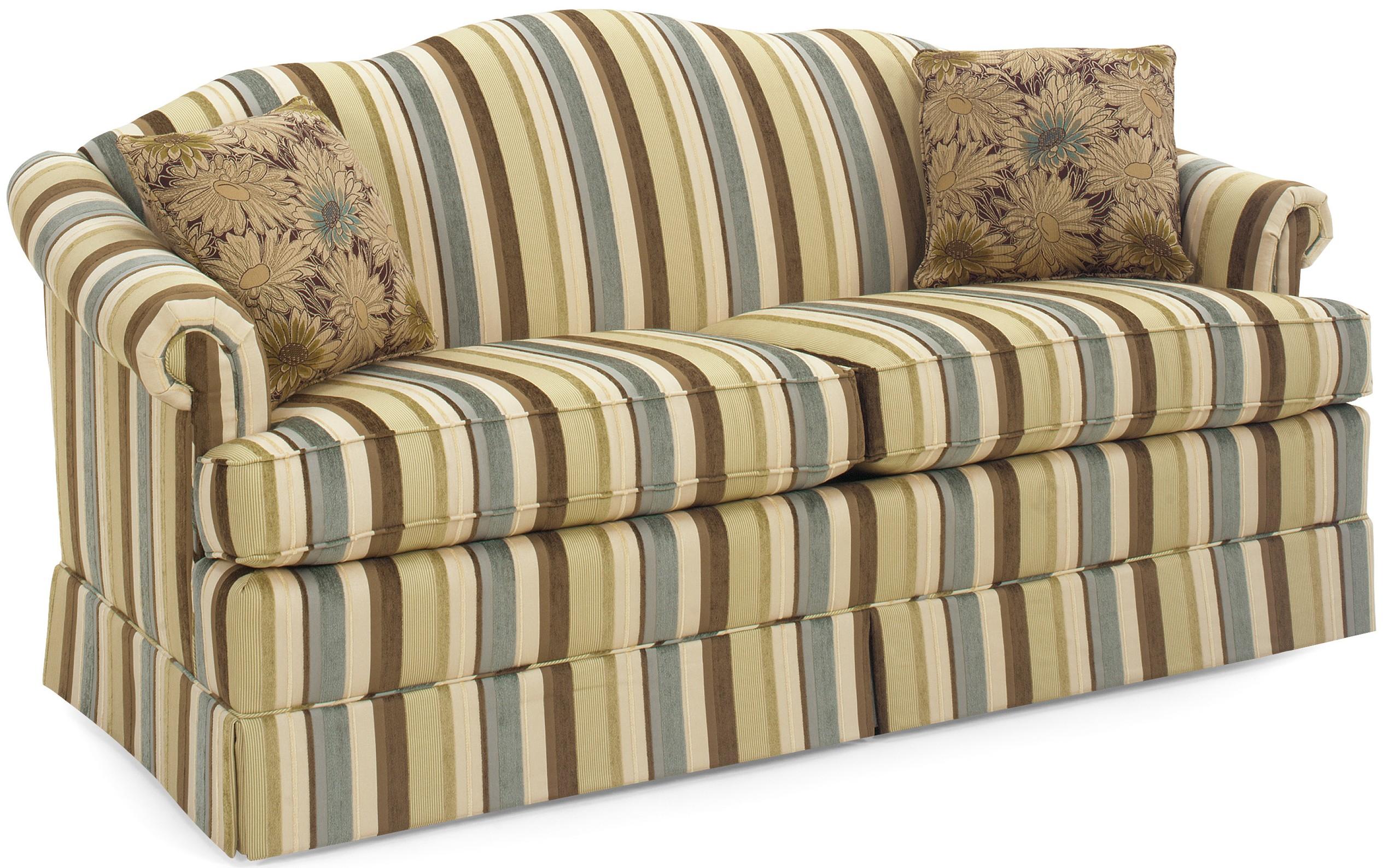 Yorktown Sofa Town Amp Country Furniture