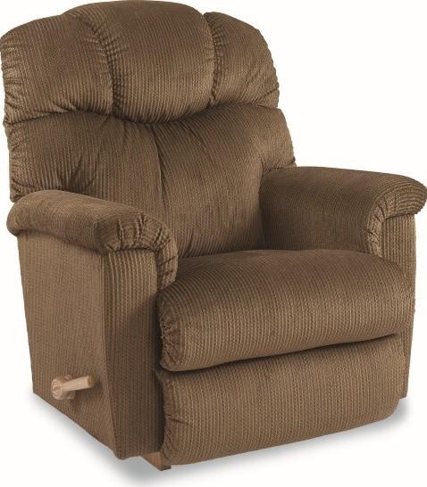 La Z Boy Lancer Reclining Sofa Town Amp Country Furniture