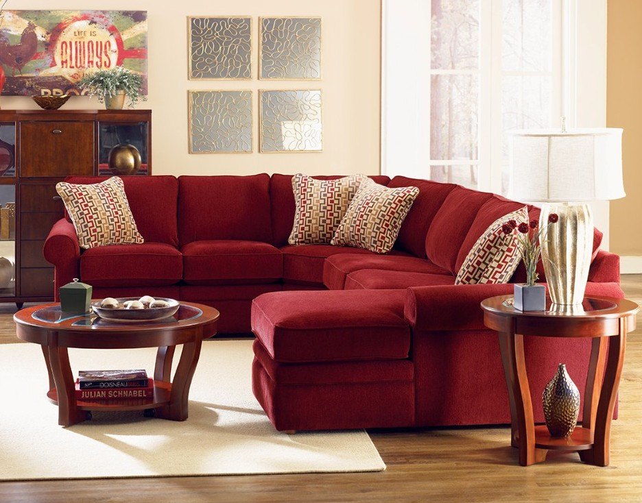 Prime Collins Sectional Sofa Town Country Forskolin Free Trial Chair Design Images Forskolin Free Trialorg