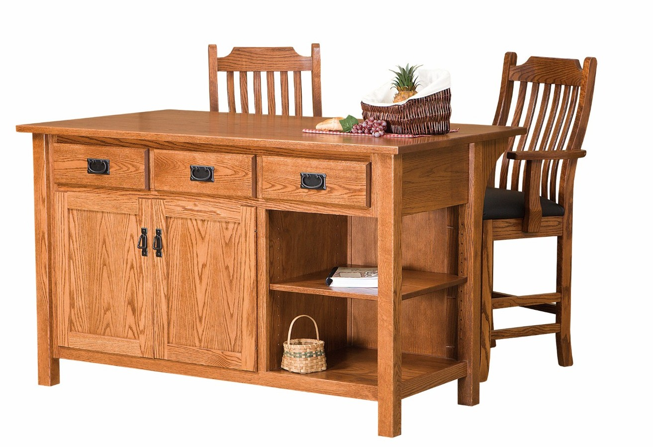Outstanding 60 Kitchen Island Town Country Download Free Architecture Designs Grimeyleaguecom