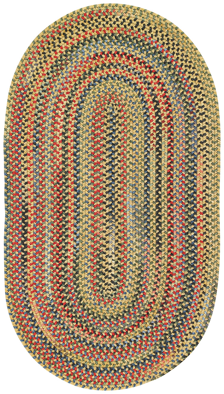 Capel Songbird Braided Rugs Town Amp Country Furniture