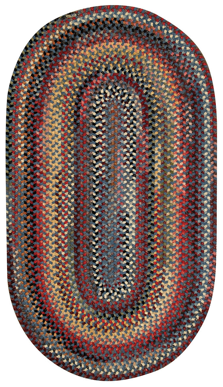 Capel Cambridge Braided Rugs Town Amp Country Furniture