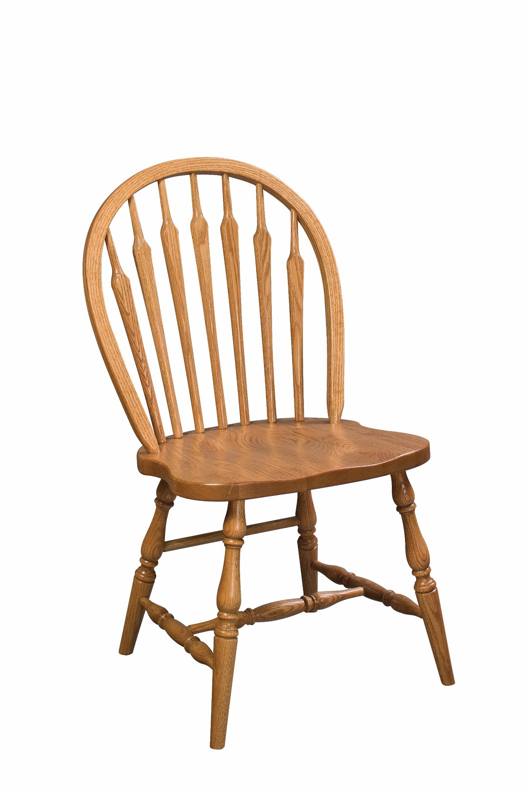 Arrow Back Dining Chair Town Amp Country Furniture