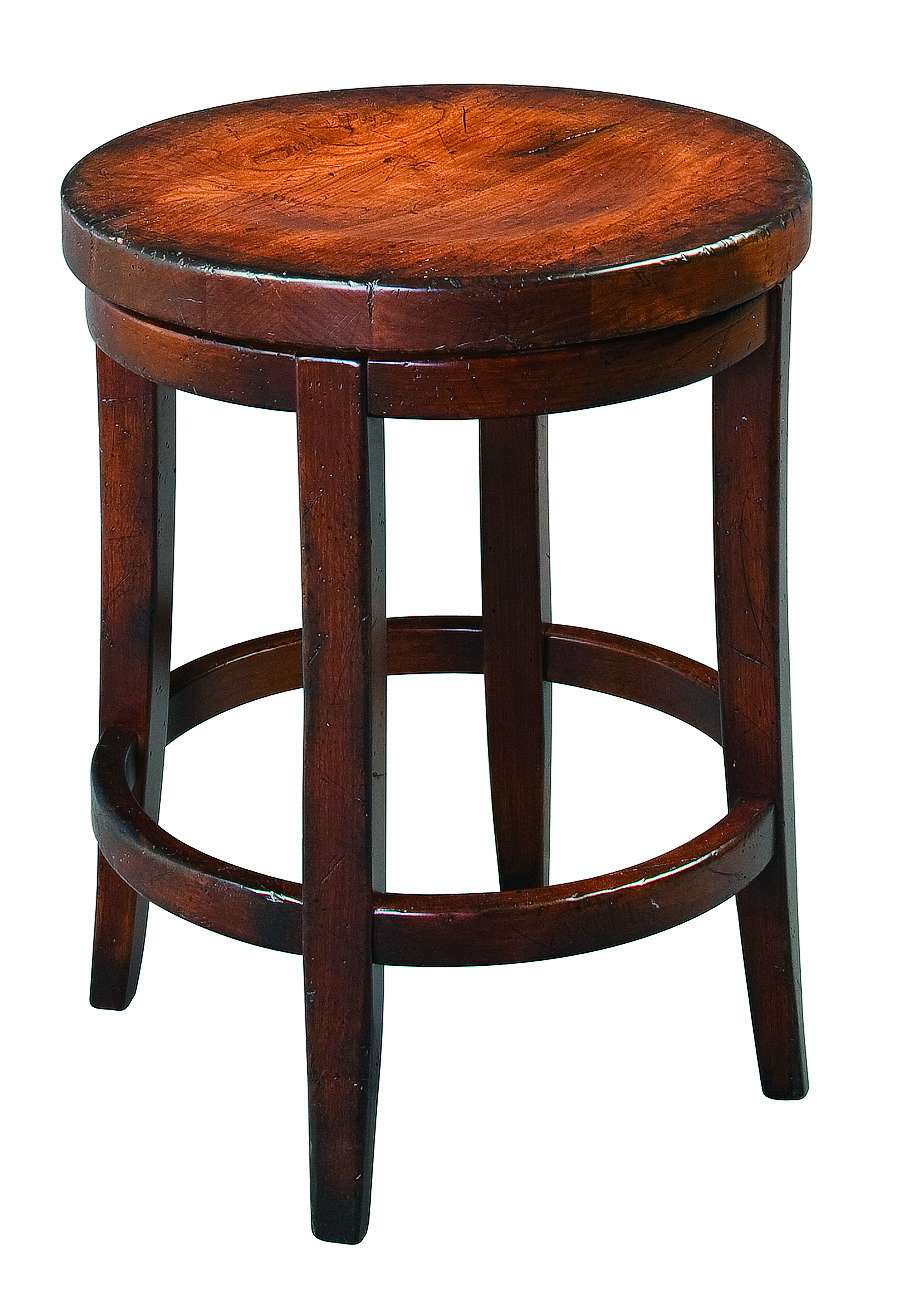 Milano Round Swivel Barstool Town Amp Country Furniture