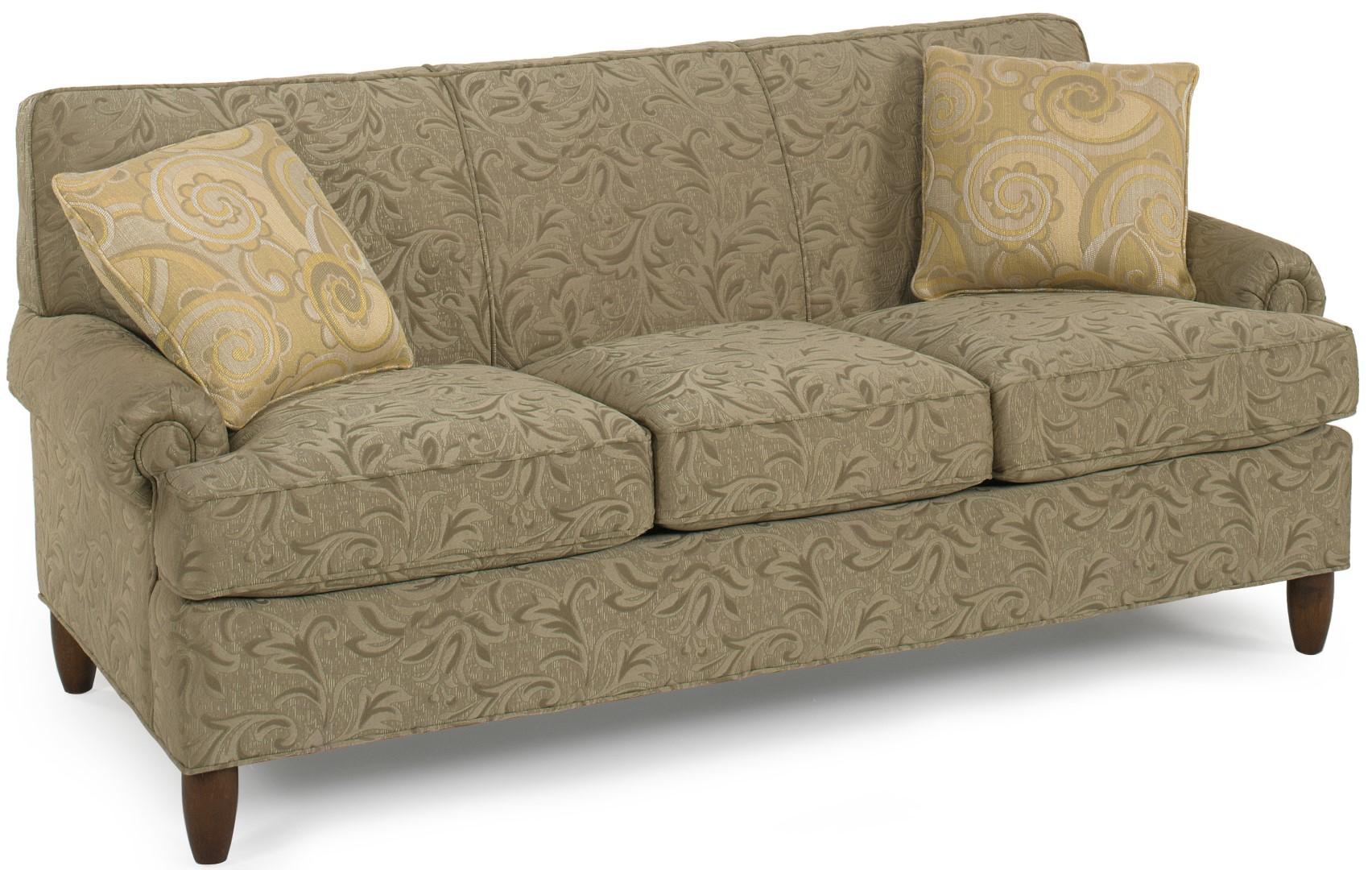 Williamsburg Sofa Town Amp Country Furniture