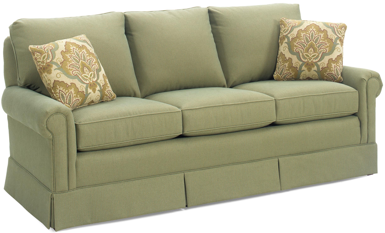Carolina Sofa Town Amp Country Furniture