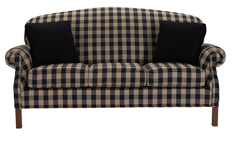 1520 Lancer Sofa Town Country