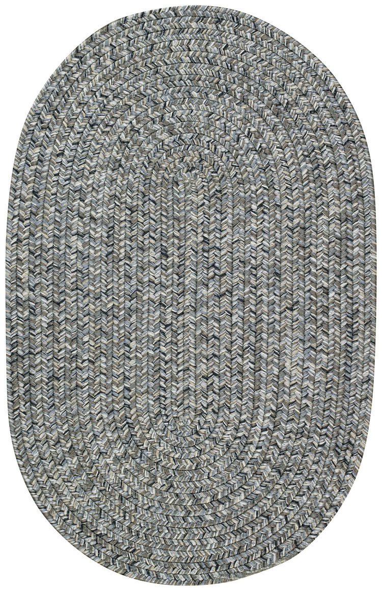 Capel Seaglass Braided Rugs Town Amp Country Furniture