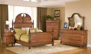 bedroom suite, master bedroom