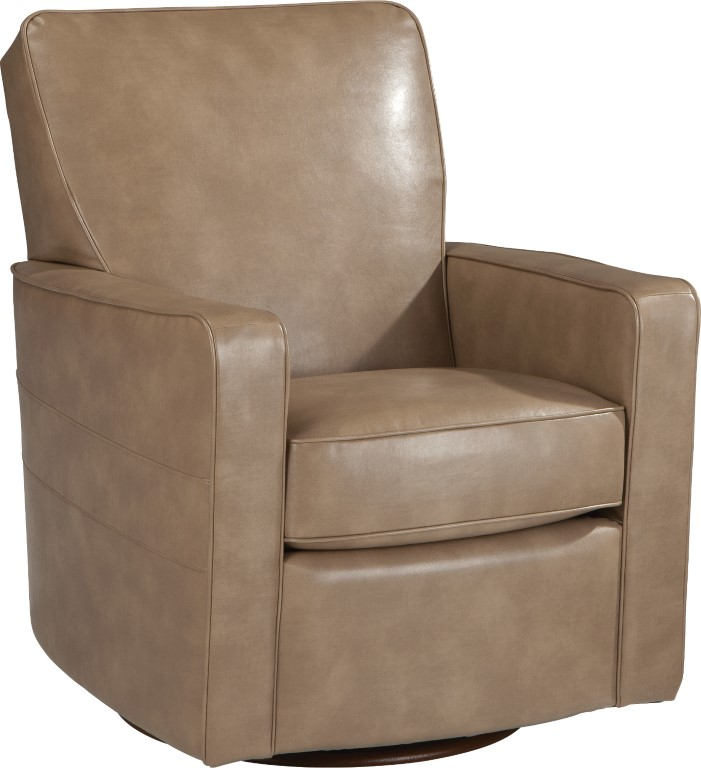 Midtown Swivel Glider Town Amp Country Furniture