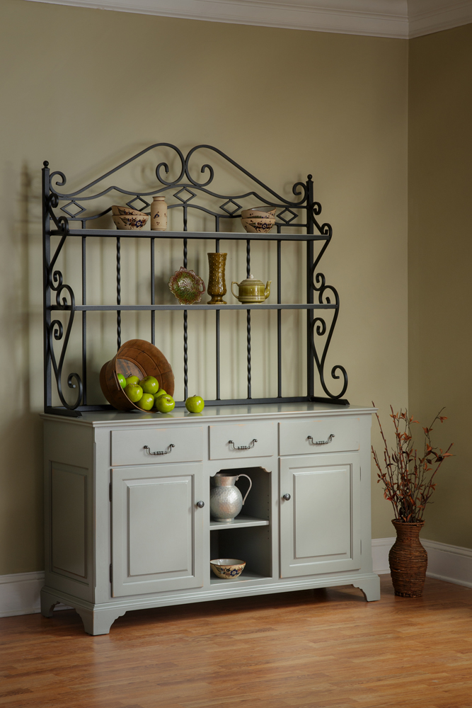 Bon Town And Country Furniture