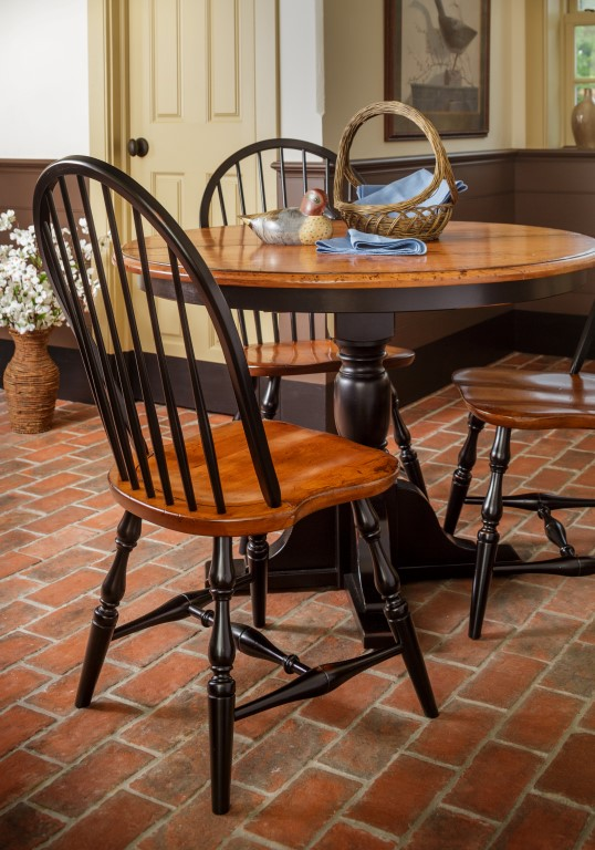 Winthrop Dining Chair Town Amp Country Furniture