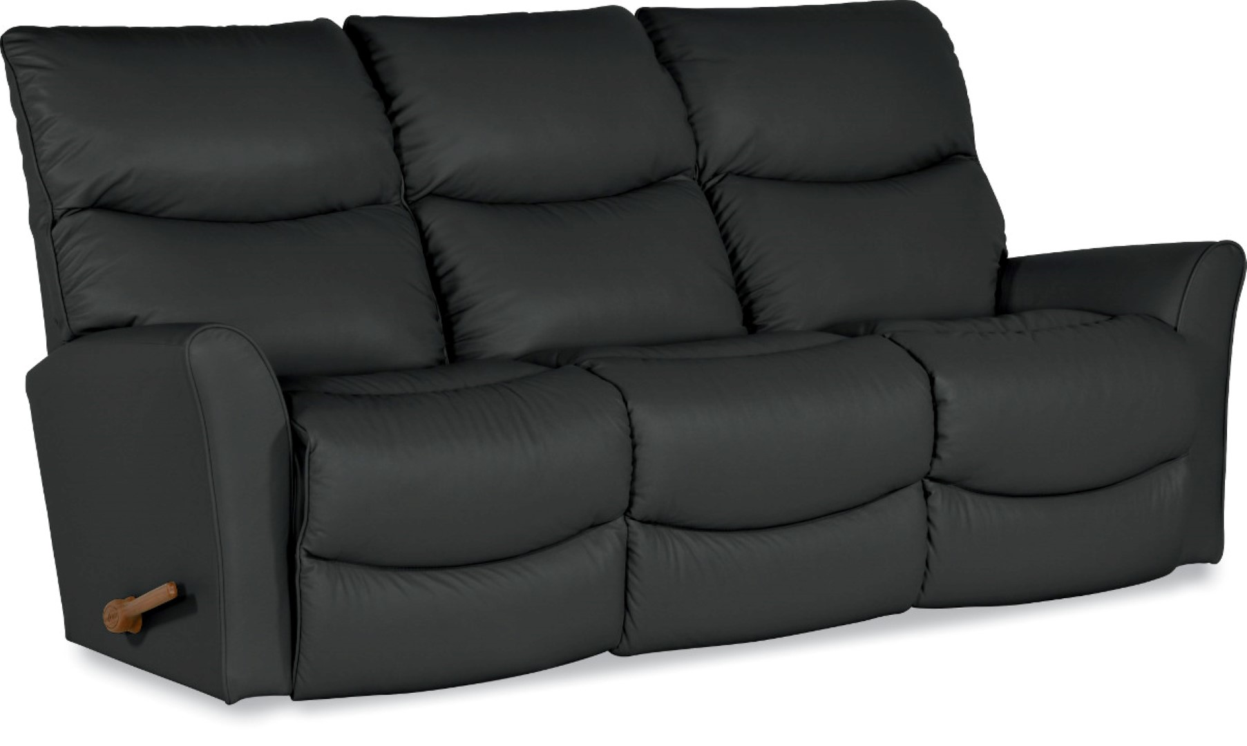La Z Boy Rowan Reclining Sofa | Town & Country