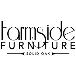 The logo for Formside Furniture.