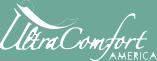 logo-nav copy