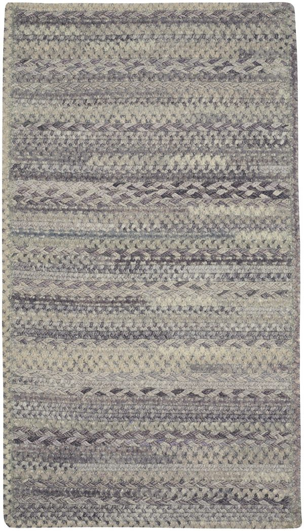 Capel Bayview Braided Rugs