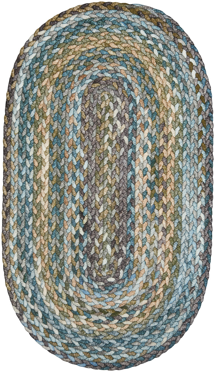 Windsor Braided Rugs Town Amp Country