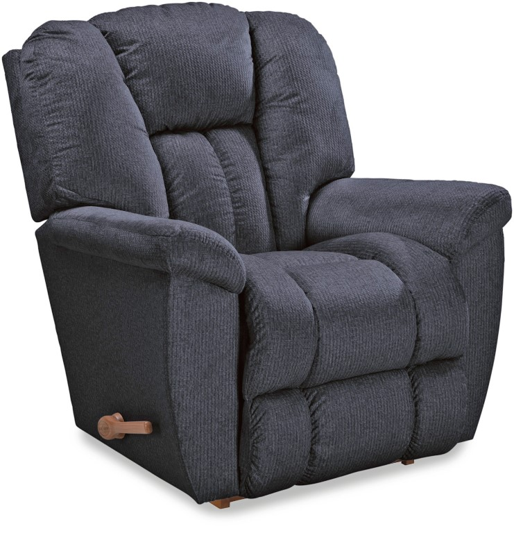 La-Z-Boy Maverick Reclining Sofa | Town & Country