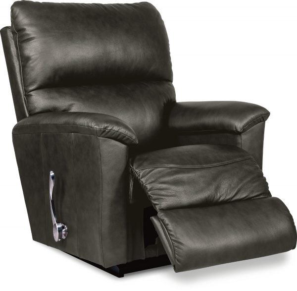 La-Z-Boy Brooks Reclining Sofa
