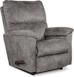 Brooks Recliner