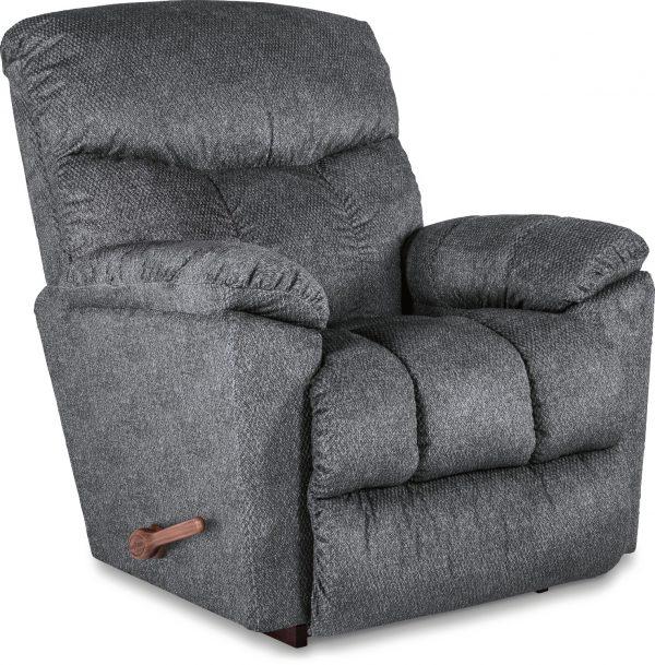 La-Z-Boy Morrison Reclining Sofa