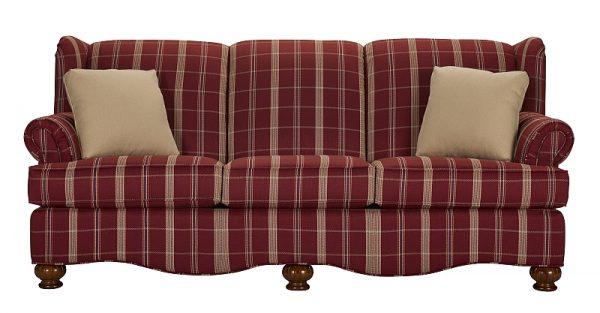 5900 Lancer Sofa