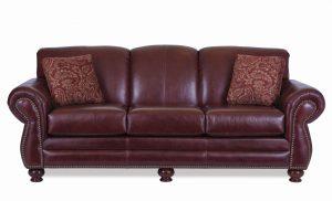 3200 Lancer Sofa