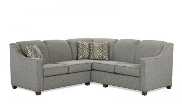 10450 Sectional Group