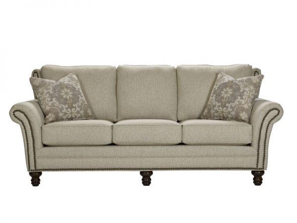 8060 Lancer Sofa