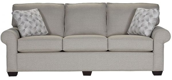 """Lancer """"Built for Me"""" Sofa"""