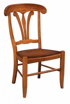 Manor Dining Chair