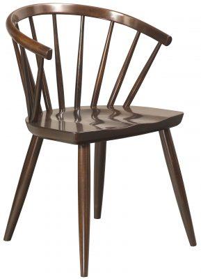Calypso Dining Chair