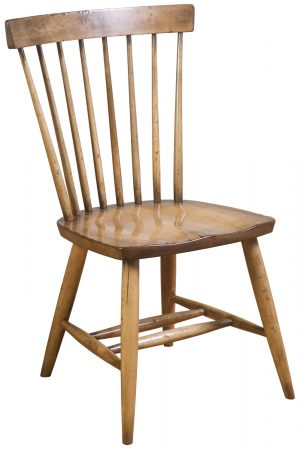 Cordona Dining Chair