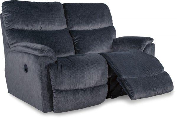 La-Z-Boy Trouper Reclining Sofa