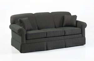 2305 Lancer Sleep Sofa
