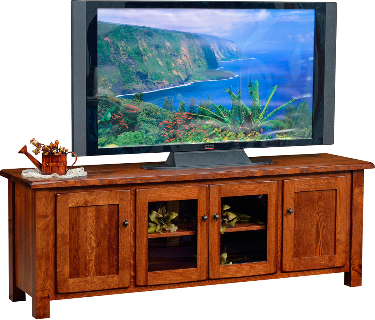 Barn Floor Tv Stands Town Amp Country