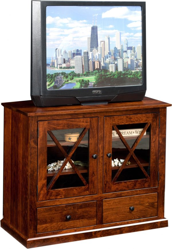 Brandywine TV Stands