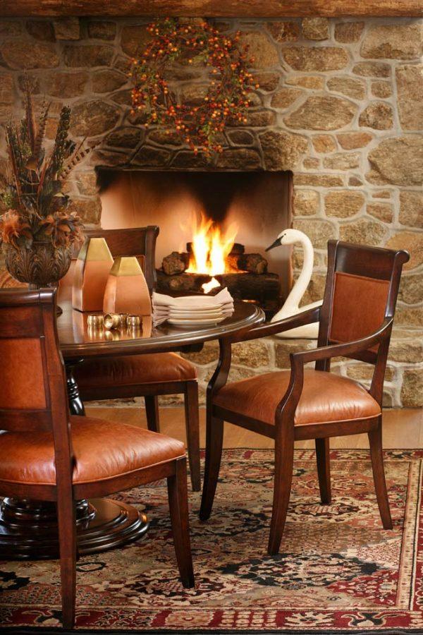 Estates Dining Chair