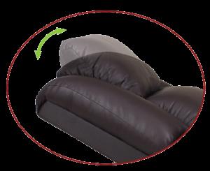 Ultra Comfort 682
