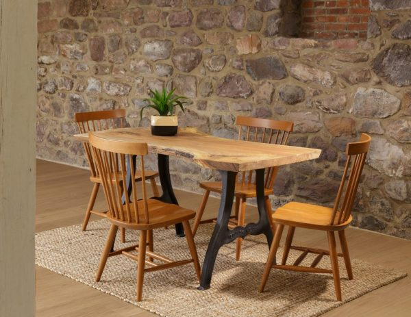 Cordona Dining Chair